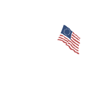 Life Liberty and the Right To Know My Ancestors