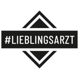 Lieblingsarzt (DR13)