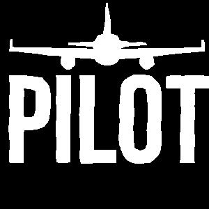 Pilot, pilotin
