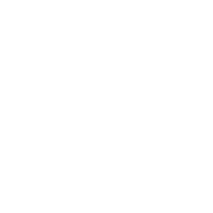 Programmieren, informatik