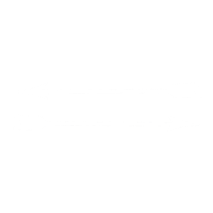 Mom Of Two Boys - Mama Mutter 2 Söhne zwei Jungs