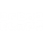 Breadclips