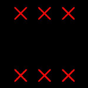 Wählerisch Politik Wahlen Wahlrecht Stimme Demo