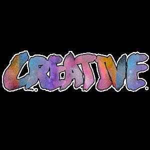 creative 3 J