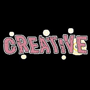 creative 2 J