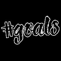 goals J