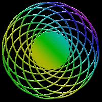 Kreise Geometrie