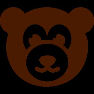 _bear__f1