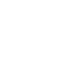 Wissenschaft, nerd, lehrer