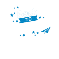 Back to school | T-shirt; Funshirt; streetwear