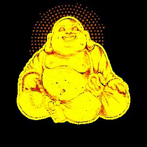 Buddhismus Buddha Asien