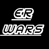 Er wars