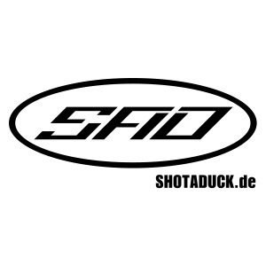 shotaduck sadshirt