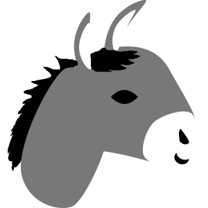 Eselkopf