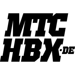 mtchbx logo neu3 3 1