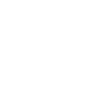 PHOTOGRAPHY - Shoot from the hip - Shirt