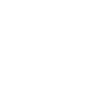 HIKE MORE - Wander - Shirt