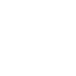 Internet WLAN Witz Teenager