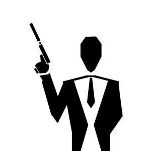 Graphic Spy