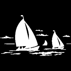 Segeln - Design