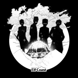 Elf Coast Guardian Giants