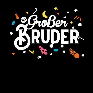 Großer Bruder
