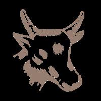 Kühe Offizieller Tierschutz