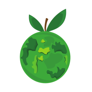 Unser Planet Naturschutz Planeten retten