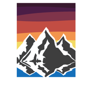 adventure outdoor natur Berge Geschenk