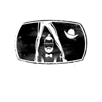 Warning Bachelor Party Junggesellenabschied Shirt