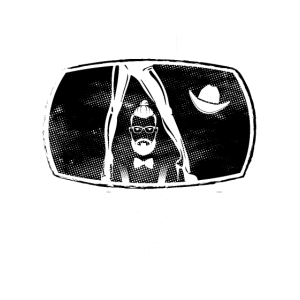 Warning Bachelor Party Junggesellenabschied Shirt
