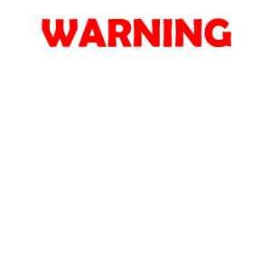 Bachelor Party Junggesellenabschied T-Shirt
