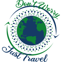 dontworryjusttravel