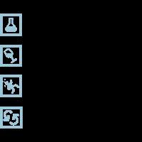 Destillationszufriedenheit