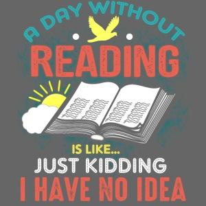 Bibel lesen Jeden Tag Gottes Wort Bibelvers Spruch