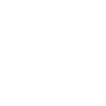 choppers & carvers