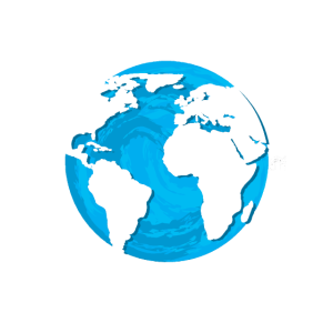 For Future Theres No Planet B Save Umweltschutz