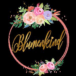spring bouget blumenkind