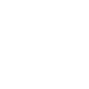 JGA Bräutigam Junggesellinnenabschied Rock T-Shirt