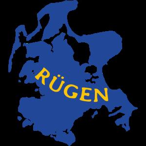 Rügen, Ostsee