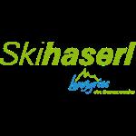 Skihaserl 2 - Kinder