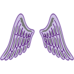 angelwings_ff_02_3clr
