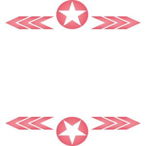 Ego Shooter Gamer