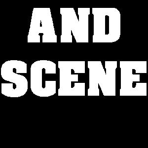 Und Szene
