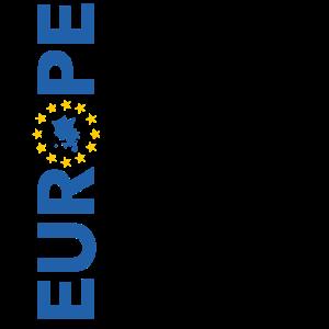 Europe EU Europäische Union Sterne