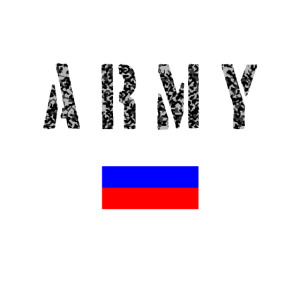 Military Army Militär Soldier Russia Russland