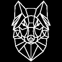 Wolf - Wildtier, Tierreich und Wildnis