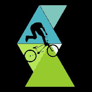 BMX Halfpipe