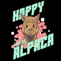 Alpaka Kamel Aufgedreht Kaffee Koffein Wild