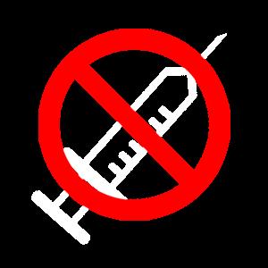 Impfen Nein Danke Impfgegner Gegen Impfen